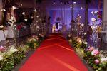 Espa�o para casamentos  de Casa de Festas Iluminar