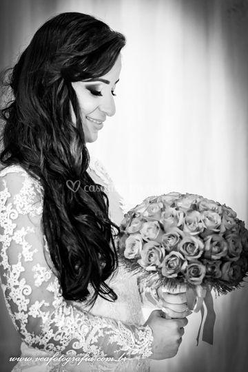 Fotografo de Casamento RJ