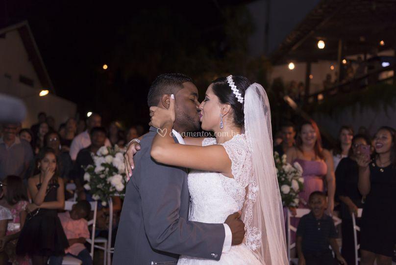 Casamento Ilha do Governador