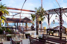 Hotel Costa Norte