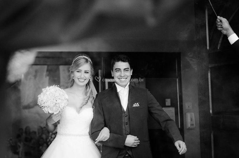 Angélica&Gustavo