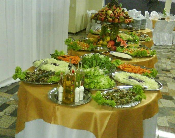 buffet casamento araras rh casamentos com br
