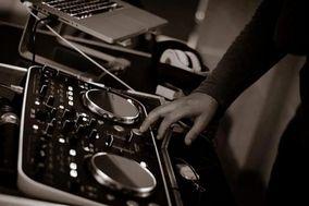 DJ Thiago Master