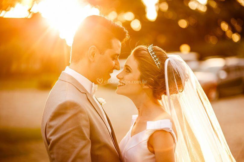 Casamento Narlan e Adelyne