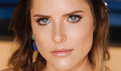 Renata Loretti Beauty