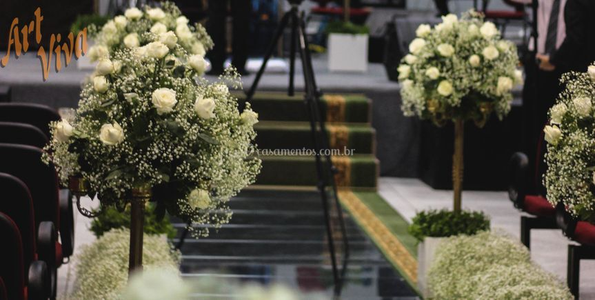 Casamento 2015