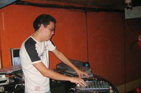 DJ Nestor