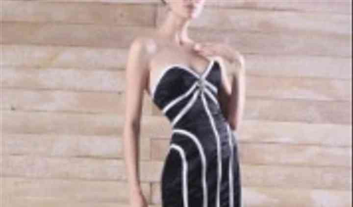 Gazela Fashion