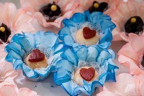 Ana Sweet Cake