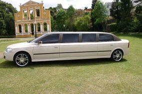 LHM Limousine