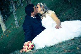 Mariely Souza Fotografia