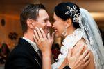 Maridos felizes de Luiz Roberto Est�dio Fotogr�fico