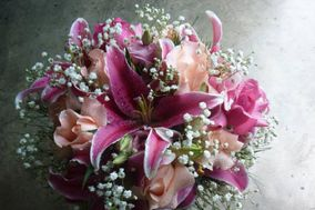 Floricultura Isa Flores