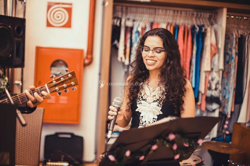 Ananda Oliveira [OrlangeeFoto]