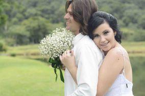 RR Photography fotografia e Amor
