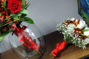 Andressa Flores e Decorações
