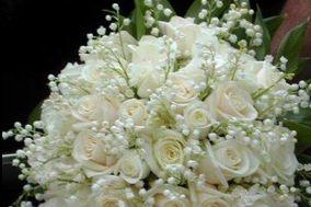 Floricultura Ibia Rosimeire