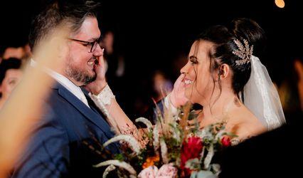 Ateliê Wedding 1
