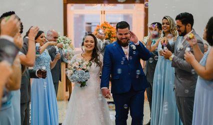 Ateliê Wedding