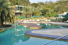 Unique Garden Hotel