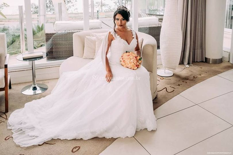 SM Bella Noiva