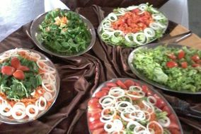 Buffet Belas Festas Jundiai