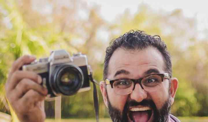 Fabio Cezar fotografia e Filme