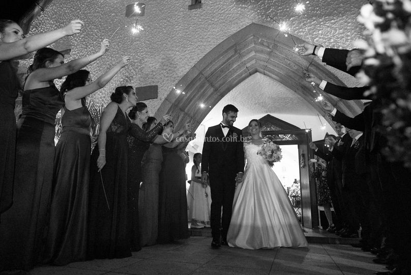 Studio e Mais - Casamentos