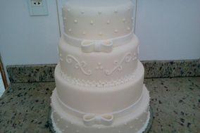 Cake Art's Bolos Artísticos