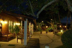 Palmier Hotel & Convenções