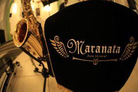 Maranata Arte Musical