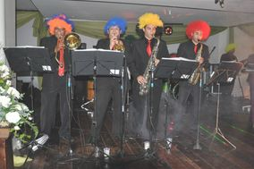 Orquestra Versalles