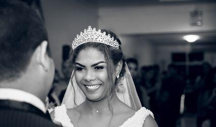 Carvalho Fotografia