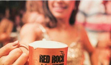 Red Rock Bartenders