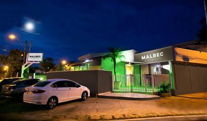 Malbec Eventos