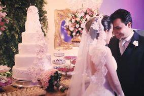 Casamenteria Cine