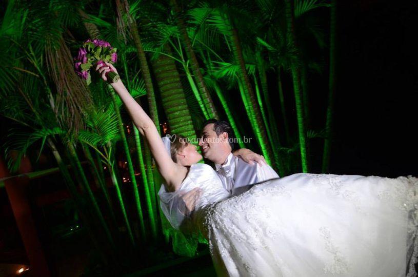 Casamento Diana e Glauco