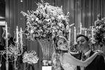Casamento Marieli e Vilela
