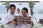 Casamento Giovanna e Marcus