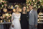 Casamento Tiemy e Daniel