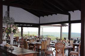 Restaurante Mirante Atmã