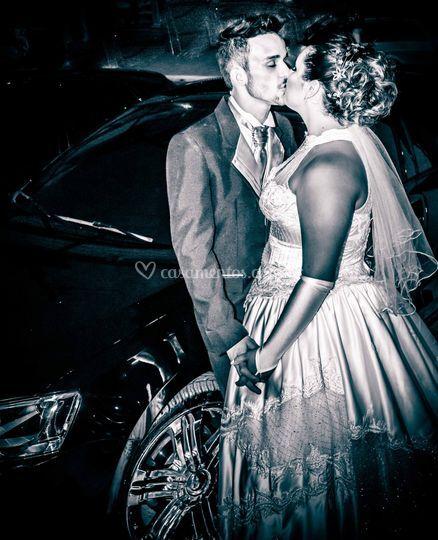 Casamento extras 04