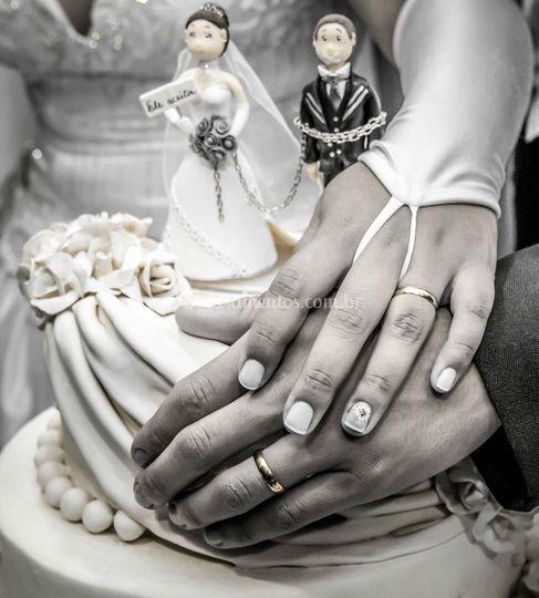 Casamento detalhe 02