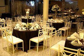 Vinhedo Plaza Hotel