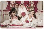 Casamento pose 01 de Camereta