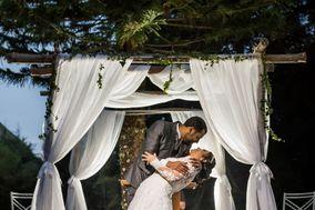 Filadelphia Cerimonial e Acessórios de Casamento