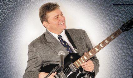 Eldon Moreira 1