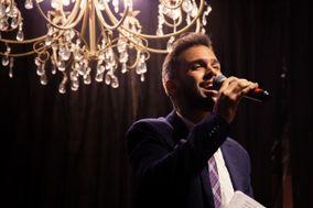 Pedro Neves - Música para Cerimônias e Eventos