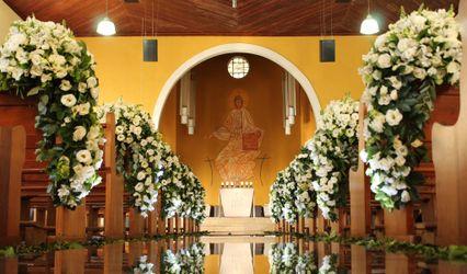 Enzo Ferraz Decorações e Eventos