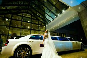 Quality Vip - Limousines